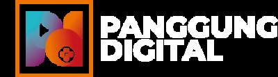 Panggung Digital